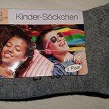 Нкачественные носки на мальчика Германия