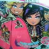 Новинки Детские палатки Monster High, Disney Princess
