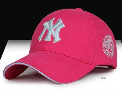 Красивая мужская бейсболка NY- 3022