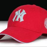 Стильная мужская кепка NY- 3018