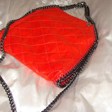сумка Stella McCartney Falabella Италия