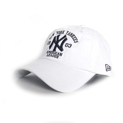 Кепки бейсболки New York Yankees- 2304