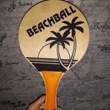 Ракетка для Beachball