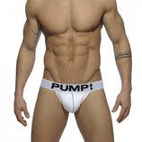 Эротическое нижнее белье Pump - 2370