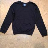Джемпера, свитерки для мальчиков утепленные в школу Тм Smart Start