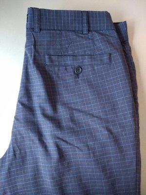 Качественные брюки тонкая шерсть Brax 24