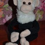 Інтерактивна мавпа Wow pets
