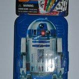 новый набор в коробке раскраски наклейки фломастеры звездные войны star wars оригинал сша