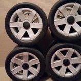 Chicco Enjoy колесные блоки на коляску,колесо,колеса,блок,ось.Запчасти