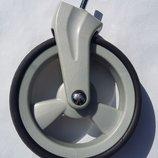 Stokke Xplory V-1,2,3 Колеса на детскую коляску,колесо,шайба.Запчасти