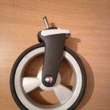 Stokke Xplory V-4 Колеса на детскую коляску,колесо,заглушка.Запчасти