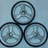 Stokke Xplory V-1,2,3,4 Колеса на детскую коляску запчасти