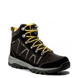 Мужские ботинки CMP Soft Naos