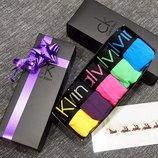 Подарочные наборы Calvin Klein