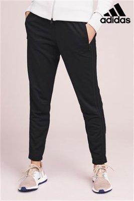 ac2fdbd9 Спортивные брюки adidas Striker Большие размеры: 1428 грн - женские ...