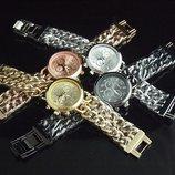 Часы женские наручные Geneva Imprez