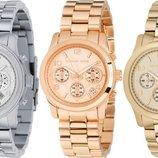 Часы женские наручные MK Sharm