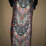 Отличное платье Tiana р-р8