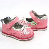 Супинатор Каблук Тамас . Красивые туфли для девочек.