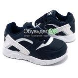 Новые кроссовки Шалунишка для мальчика