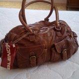 Классная новая сумка Blendshe