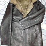 Дубленка / куртка /пальто