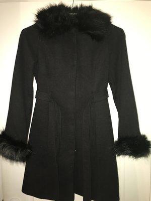 Пальто теплое Orsay