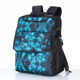 Городской и школьный рюкзак