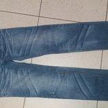 джинсы 170-180см