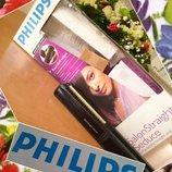 Профессиональный утюжок Philips