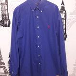 Рубашка Ralph Lauren оригинал разм.M