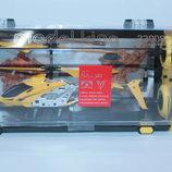 Металлический вертолет Model King с гироскопом, р/у, на аккумуляторе