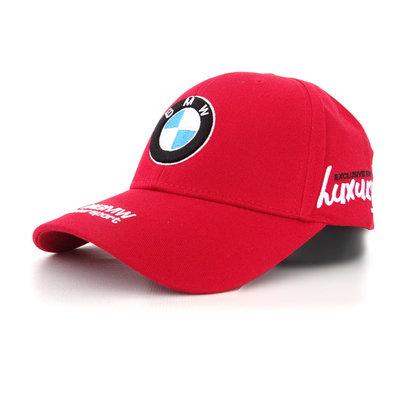 Мужская бейсболка BMW- 2093