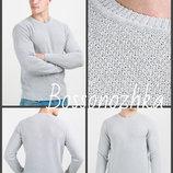 разные цвета свитерок весна.лето.осень от украинского производителя джемпер деми