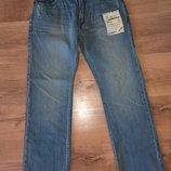 Фирменные джинсы из Америки Unionbay, р. 158-164