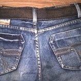 Фирменные джинсы из Америки Flypaper, р. 160