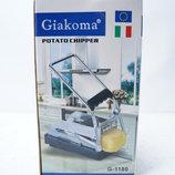 Картофелерезка Giakoma G-1180