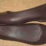 W10-27 Crocs оригинал новые
