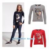 Супер цена отличные стильные свитерочки бренд Glo-story
