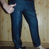 Стильние нарядние брюки штани бренд Next Некст л .