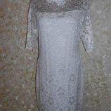 Платье Шикарное Р.52-54