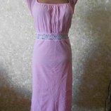 Супер Платье Бренд Р.54