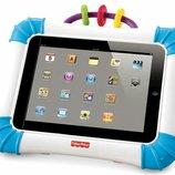 Чехол для iPad, планшета или электронной книги Fisher-Price бу