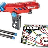 Boomco. RailStinger Blaster