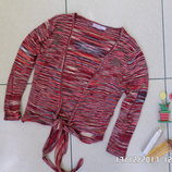 Papaya L-XL легкий светр