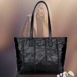 Женская сумка Balina AL7444