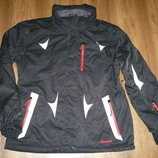 лыжная куртка Iguana performance р. 46