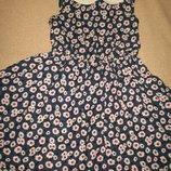 платье Маталан 10лет