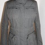 Куртка Cinque