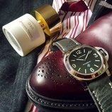 Tiziana Terenzi Luna Collection Ursa 100% оригинал, распив, духи, парфюм, аромат, бренд, разлив